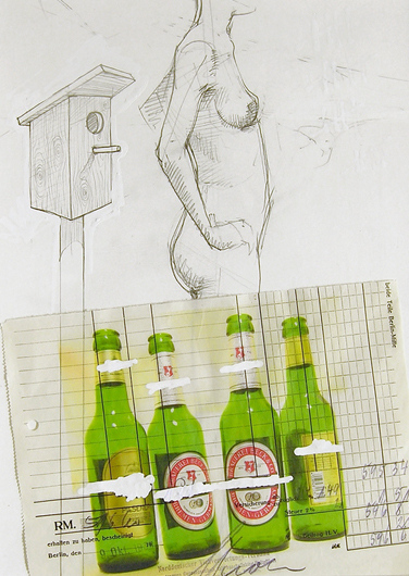 boobs-n-beer, 2007