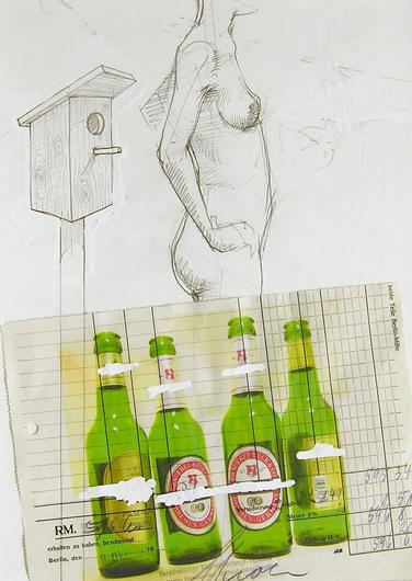 boobs-n-beer, 2007